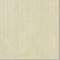 Đá bóng kính 2 da 60x60 vân gỗ vàng