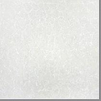 Đá bóng kính 2 da 60x60 vân mạng nhện trắng