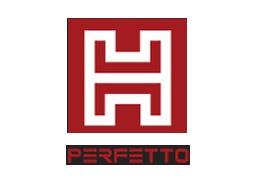 Đá bóng kính toàn phần Perfetto 80x80 PE-1893