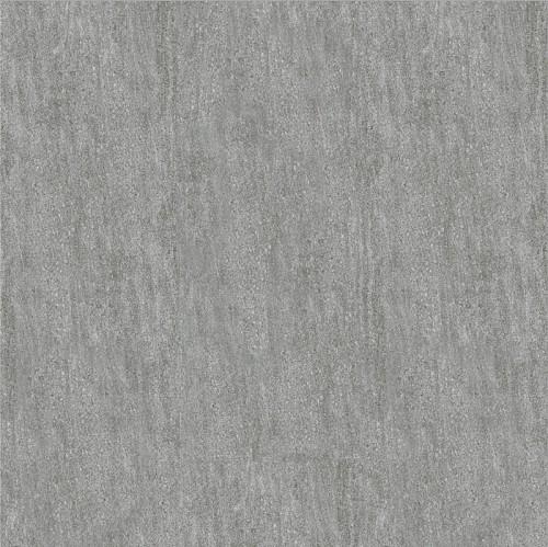 Đá bóng mờ chống trơn 80x80 Perfetto PE-1825
