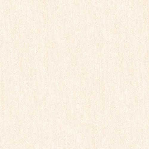 Đá bóng mờ chống trơn 80x80 Perfetto PE-1824