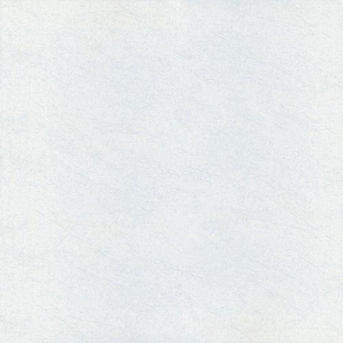Đá bóng mờ chống trơn Perfetto PE-1527