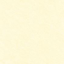 Đá bóng mờ chống trơn Perfetto PE-1528