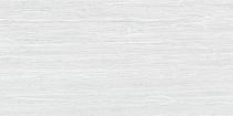 Gạch 30x60 TASA 3709