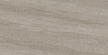 Gạch 30x60 TASA 3714