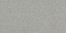 Gạch 30x60 Tasa 3706