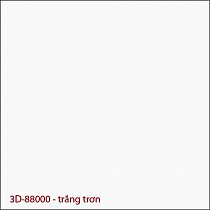Gạch 80x80 giá rẻ Hoàng Gia 88000