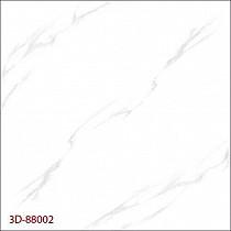 Gạch 80x80 giá rẻ Hoàng Gia 88002