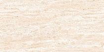 Gạch Catalan 3608 (300x600)
