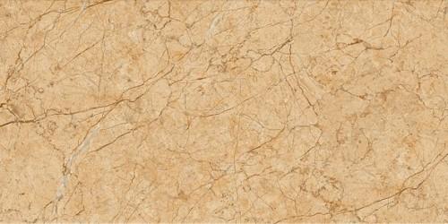 Gạch Catalan 3615 (300x600)