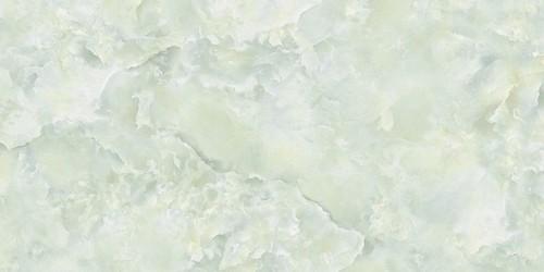 Gạch Catalan 3617 (300x600)