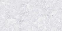 Gạch Catalan 3618 (300x600)