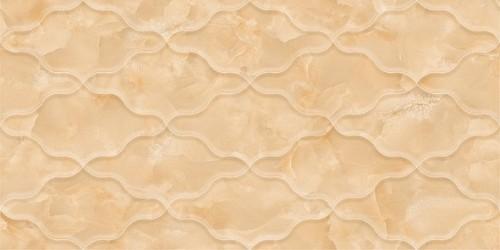 Gạch Catalan 3619 (300x600)