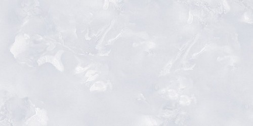 Gạch Catalan 3624 (300x600)