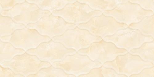 Gạch Catalan 3620 (300x600)