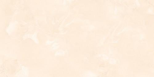 Gạch Catalan 3623 (300x600)