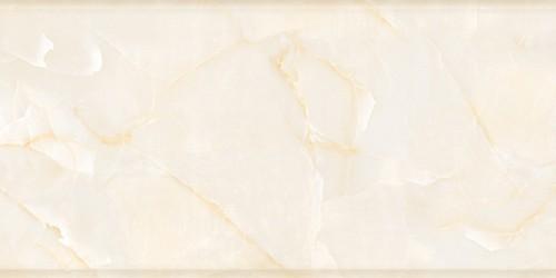Gạch Catalan 3654 (300x600)
