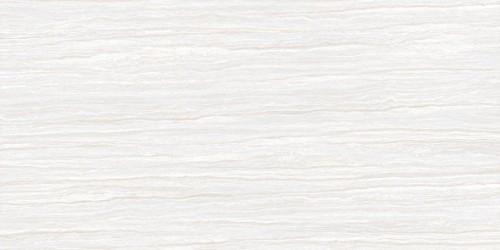 Gạch Catalan 3652 (300x600)