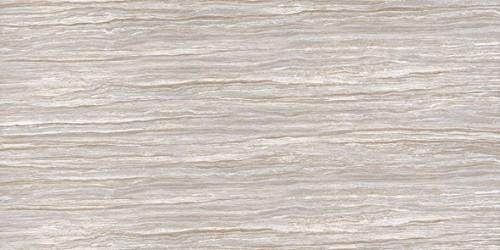 Gạch Catalan 3653 (300x600)