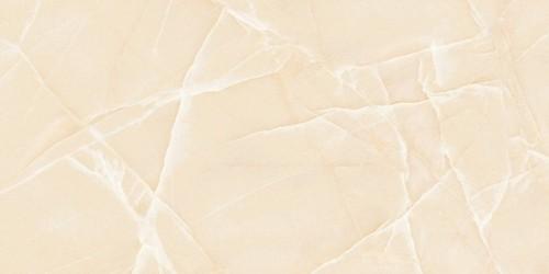 Gạch Catalan 3804 (300x600)
