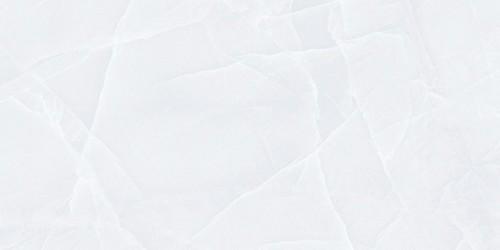 Gạch Catalan 3805 (300x600)