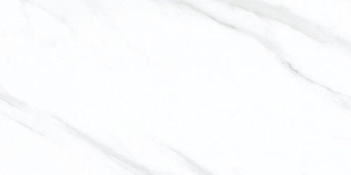 Gạch Catalan 3806 (300x600)