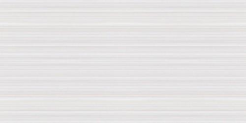 Gạch Catalan 3801 (300x600)