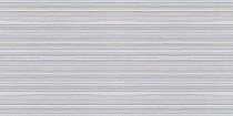 Gạch Catalan 3802 (300x600)