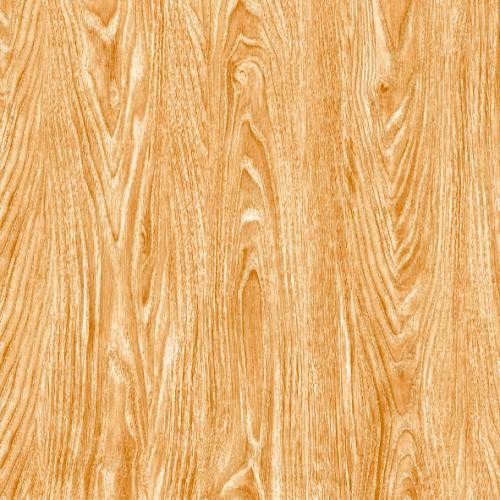 Gạch Catalan vân gỗ CD 6080