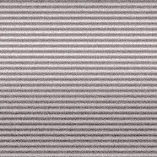 Gạch Catalan CD 3375