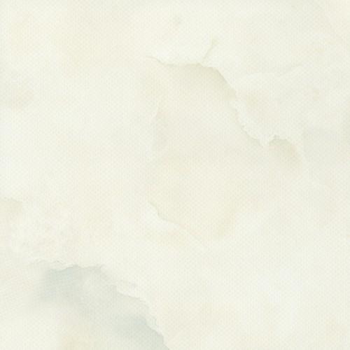 Gạch Catalan CD 3371
