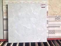 Gạch Catalan giá rẻ 50x50 CT 5602