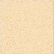 Gạch Bạch Mã 400x400 Granite HG-4002