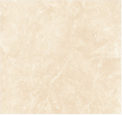 Gạch Bạch Mã 40x40 CG-4005