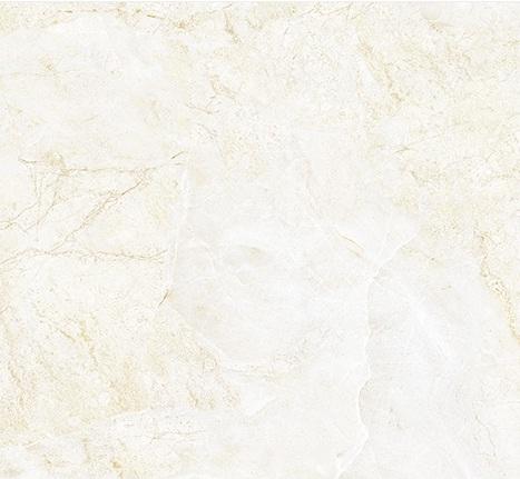Gạch Bạch Mã 40x40 CG-4007