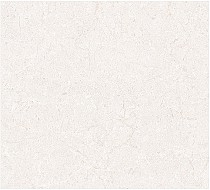 Gạch Bạch Mã 40x40 CG-4002
