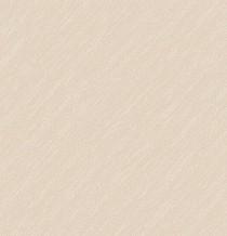 Gạch Bạch Mã 60x60 HMP60012