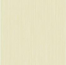 Gạch Bạch Mã 60x60 HMP60901