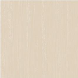 Gạch Bạch Mã 60x60 HMP60902