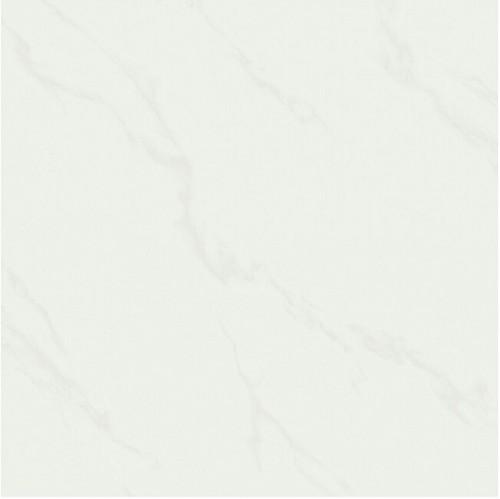 Gạch Bạch Mã 60x60 HMP60903
