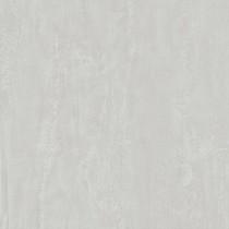 Gạch Bạch Mã 800x800 M8004