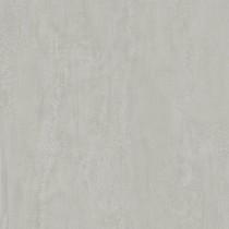 Gạch Bạch Mã 800x800 M8003
