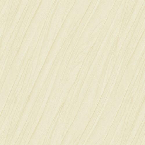 Gạch Bạch Mã 800x800 HMP80907