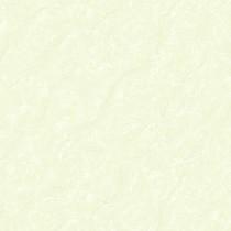 Gạch Bạch Mã 800x800 HMP80910