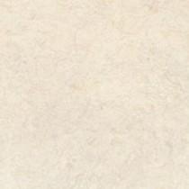 Gạch Đồng tâm 40x40 467