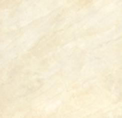 Gạch Đồng tâm 40x40 475