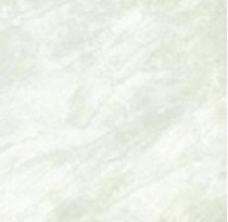 Gạch Đồng tâm 40x40 476