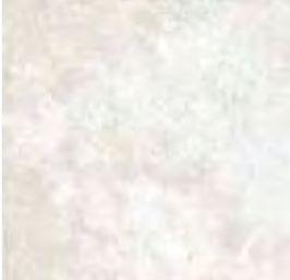 Gạch Đồng tâm 40x40 480