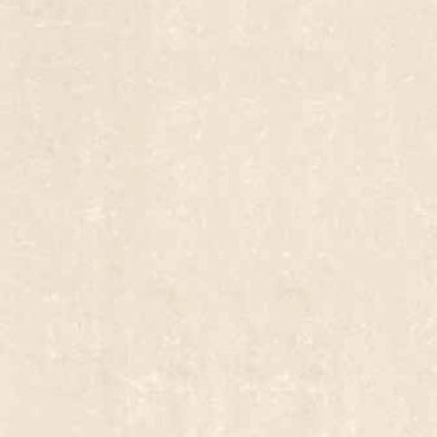 Gạch Đồng tâm 6060DB028-NANO