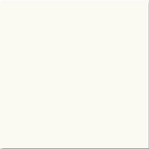 Gạch Đồng tâm 6060DB038-NANO